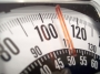 Is Your Scale Deceiving You? Part 2